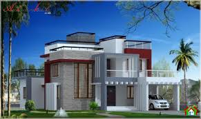 Home Design Modern Style by Magnificent 40 Contemporary Homes Designs Inspiration Design Of