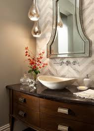 What Is The Standard Of A Bathroom Vanity Height  Maggiescarf - Height of bathroom vanity for vessel sink
