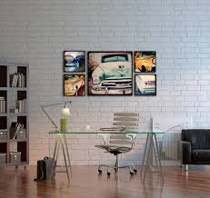 Home Gallery Design Ideas Office Design At An Art Gallery Design Inspiration My Office
