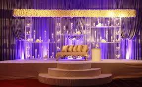 Background Decoration For Birthday Party At Home Images About Stage Decor On Pinterest Backdrops Wedding And Design