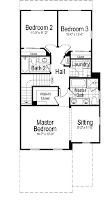 One Level Home Plans 17 Best House Plans Images On Pinterest Architecture Country