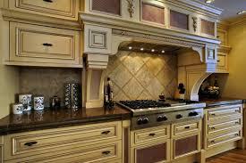 kitchen kitchen color ideas with cream cabinets dinnerware