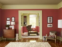interior home color best home interior painting color combinations