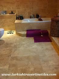 travertine bathroom wall tiles supplier descargas mundiales com