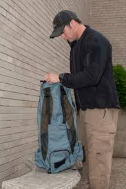 Kelty Map 3500 216 Best Packs Images On Pinterest Backpacks Survival Gear And