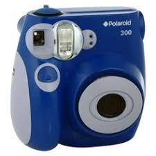 amazon polaroid black friday polaroid pic 300 instant film camera amazon co uk camera u0026 photo