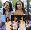 "CRAZY COOL GROOVY!!!: ""LOVE & HIP HOP"" on VH1!!!"