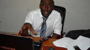 Diaby Gassama Kalifa est président de l\u0026#39;observatoire national de la démocratie en Guinée. La rédaction l\u0026#39;a rencontré cette semaine pour parler de ... - calb10741Diaby_gassama_new_jpg
