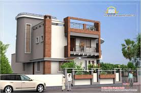 home design gallery home design simple home gallery design home