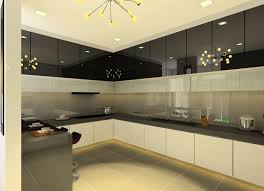 Kitchen Design Courses by 100 Kitchen Design Degree Kitchen Design Tool Online