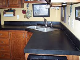 interior cost of butcher block countertops laminate countertops