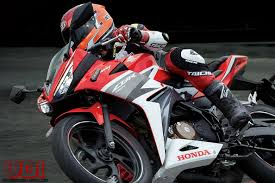 honda cbr 150 cost honda cbr 150r 2017 2018 price launch upcoming bikes india
