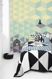 Wohnzimmer Rosa Streichen Wände Streichen Ideen In Pastelltönen Für Jeden Geschmack