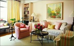 interior as simple fabulous decorating pretty ideas for elegant
