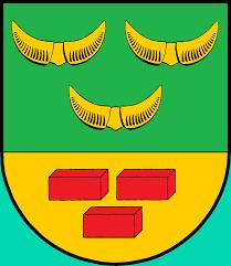 Wiemersdorf