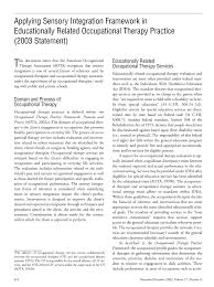 dissertation sciences co nmctoastmasters Pinterest