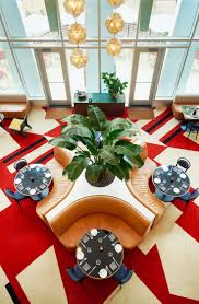 Furniture Stores In Asheboro Nc Best 25 North Carolina Furniture Ideas On Pinterest Kitchen