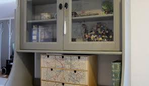 Kitchen China Cabinets Cabinet Beautiful China Cabinet Ikea Minimalist Tv Stand And