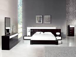 Wall Unit Storage Bedroom Furniture Sets Modern Furniture Toilet Storage Unit Room Decor For Teenage