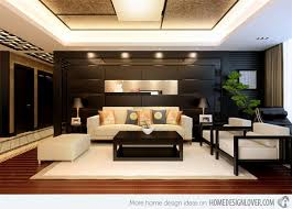 Living Room Interiors For Chinese New Year Home Design Lover - Interior design chinese style