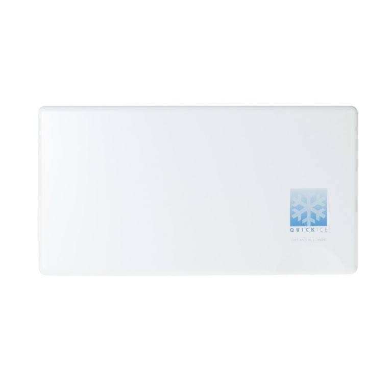 GE Refrigerator Freezer Icemaker Bucket & Auger WR17X12130 AP3996036 PS1483310