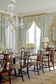 Beautiful Dining Rooms Traditional Home - Traditional dining room ideas