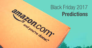 amazon cell phones black friday amazon black friday 2017 deal predictions prime exclusives