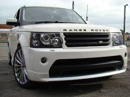 random inspiration 54 range rover sport range rovers and dream