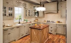 Glass Kitchen Backsplash L Shape Kitchen Decoration Using Large Drum White Glass Kitchen
