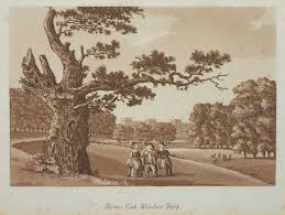 Picturesque Views on the River Thames   From Its Source in     Categories  UK Topography   London   Kew Medium  Aquatint Artist  Ireland S Engraver  Ireland S Publisher  T Edgerton