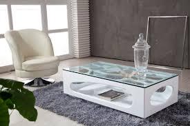 furniture table design minecraft furniture table price jofran
