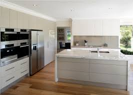 Ideas For A Small Kitchen Space by Kitchen Small Kitchen Designs Photo Gallery Indian Kitchen