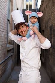 Popular Baby Halloween Costumes 25 Disney Baby Costumes Ideas Cute