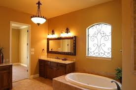 download bathroom colors ideas gurdjieffouspensky com