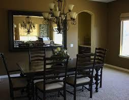 dining room decor for walls decorin