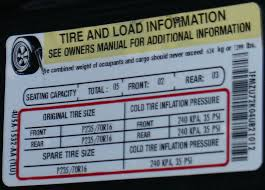 100 2002 ford explorer sport trac owners manual ford f