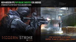 modern strike online 1 20 3 hack mod apk apk pro