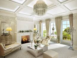 Classic Modern Living Room Simple 20 Mirror Tile Living Room Ideas Decorating Inspiration Of