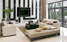 White Furniture For Living Room Home Decor Ideas Magazine Interior Design Best Interior