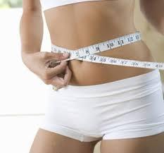 Вы – никогда не похудеете! Узнайте, почему