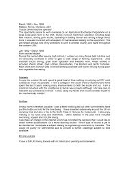 Student Resume Examples First Job by Business Student Resume Example Enjoyable Inspiration Resume