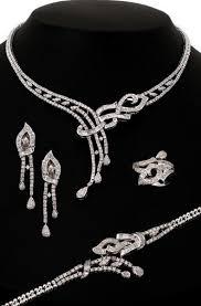 بالالماس (2)مجوهرات بالالماس والاحجارؤ الك تألقي بالالماس