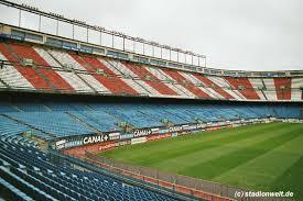 [Final Copa del Rey] Athletic -  Barcelona Images?q=tbn:ANd9GcQcmLfb7YOKKAfxfiBp1WZ6DCMlf3Ufmk-kKffAjneoIfQ-6sxk