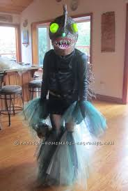 Sea Monster Halloween Costume by 26 Best Angler Fish Halloween Costume 2014 Images On Pinterest