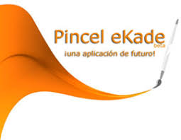 PINCEL EKADE