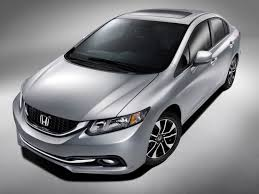 honda accord civic and cr v recalls