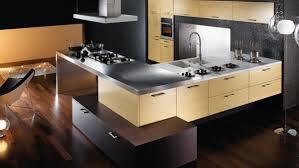 design for kitchen best 25 kitchen designs ideas on pinterest best kitchen design lightandwiregallery