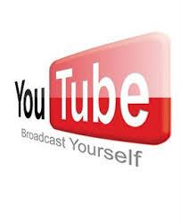 Miranos en You Tube