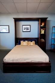 Bedroom Furniture Espresso Finish 63 Best Wood Bedrooms Images On Pinterest 3 4 Beds Wall Beds