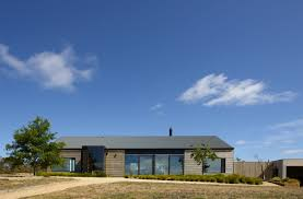 wolveridge architects u2014 hill plains house
